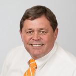 Ken Wieland