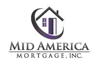 Mid America Mortgage